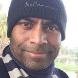 Dipu from Ulm | Man | 49 years old | Aquarius