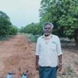 Karthik from Chinnachowk | Man | 26 years old | Virgo
