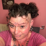 Cassity from Barrie | Woman | 51 years old | Capricorn