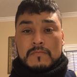Adriancardoztb from Eden | Man | 33 years old | Pisces