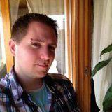 Patrick from Lauf an der Pegnitz | Man | 32 years old | Scorpio