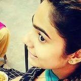 Guri from Patiala | Woman | 26 years old | Aries