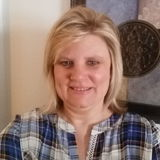 Blondie from Gowrie | Woman | 47 years old | Taurus