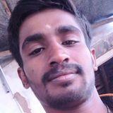 Shashidachu from Pandavapura | Man | 25 years old | Taurus