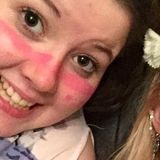 Ellie from Swadlincote | Woman | 21 years old | Scorpio