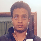 Amoori from Abha   Man   25 years old   Scorpio