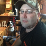 Jay from Lindstrom | Man | 45 years old | Leo