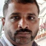 Dinesh from Rajapalaiyam | Man | 34 years old | Aries