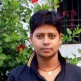 Shashi from Hajipur | Man | 29 years old | Taurus
