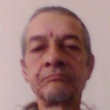 Angel from Yonkers | Man | 61 years old | Capricorn