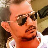 Javs from Kavali   Man   28 years old   Scorpio