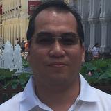 Arcsight from Jakarta   Man   37 years old   Aries