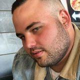 Yojoe from Logan City | Man | 24 years old | Leo