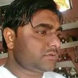 Tamimraja from Yamunanagar | Man | 28 years old | Scorpio