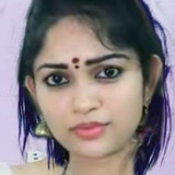 Ammoos from Trichur | Woman | 22 years old | Sagittarius