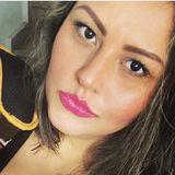 Karenita from Sant Boi de Llobregat | Woman | 36 years old | Leo