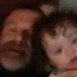 Codybonnettjx from Saint Joseph | Man | 42 years old | Libra