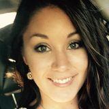 Lauren from Grain Valley | Woman | 30 years old | Pisces