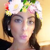 Nana from Dearborn Heights | Woman | 28 years old | Sagittarius