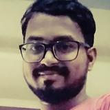 Shammu from Kharagpur | Man | 28 years old | Scorpio