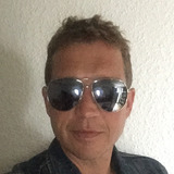 Christian from Bad Homburg vor der Hohe | Man | 48 years old | Capricorn