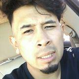 Marxo from Basin City | Man | 28 years old | Aquarius