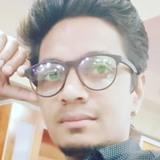 Neel from Sangamner | Man | 32 years old | Aries