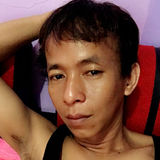 Asep from Subang | Man | 37 years old | Pisces