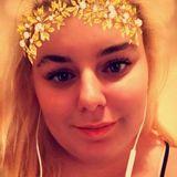 Barbara from Cannock | Woman | 20 years old | Capricorn