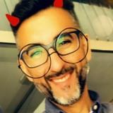 Yos from El Puerto de Santa Maria | Man | 45 years old | Aries