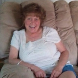 Missy from Yukon | Woman | 55 years old | Pisces