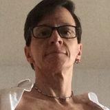 Antoine from Verdun | Man | 54 years old | Virgo