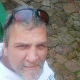 Wayne from Fairfield Bay | Man | 50 years old | Libra