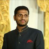 Ragav from Gudiyattam | Man | 27 years old | Leo
