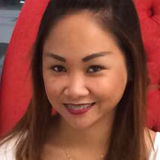 Danna from Doha | Woman | 30 years old | Capricorn