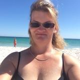 Louie from Mandurah | Woman | 43 years old | Sagittarius