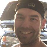 Tmound from Lompoc | Man | 38 years old | Sagittarius