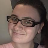 Kellie from Billerica | Woman | 20 years old | Sagittarius
