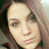 Emmakay from Salt Lake City | Woman | 26 years old | Virgo