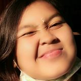 Windaarista from Badung | Woman | 23 years old | Aries