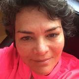 Kellie from Santa Cruz   Woman   56 years old   Virgo
