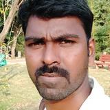 Pravin from Mysore | Man | 29 years old | Gemini