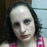 Naftami from Málaga | Woman | 35 years old | Sagittarius