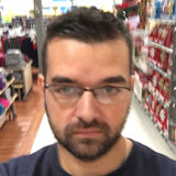 Nick from Norman | Man | 35 years old | Scorpio