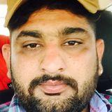 Jassi from Barnala | Man | 28 years old | Taurus