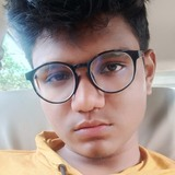 Nani from Adilabad | Man | 19 years old | Virgo