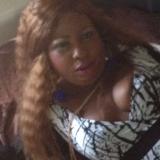 Sonia from Cambridge | Woman | 42 years old | Sagittarius