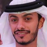 Issa from Al Fujayrah | Man | 34 years old | Gemini