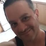 Bondjamesbond from Myrtle Beach | Man | 38 years old | Leo