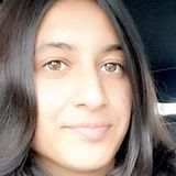 Simran from Walsall | Woman | 20 years old | Gemini
